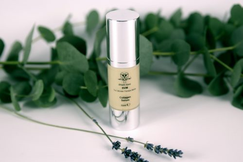 COLLAGEN SERUM Image
