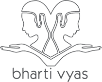 Bharti Vyas Beauty Therapy and Laser Centre Logo