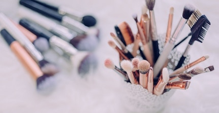 8 things that changed the beauty industry