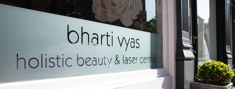 Laser Hair Removal Marylebone