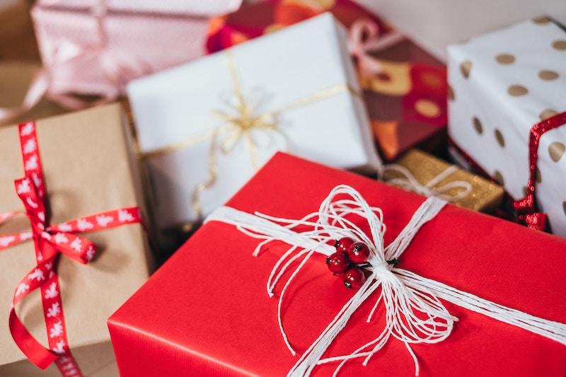 Beauty Gifts Marylebone