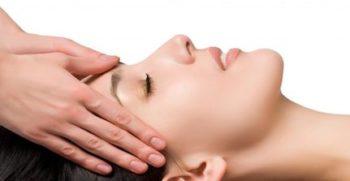 Facial Treatment Marylebone